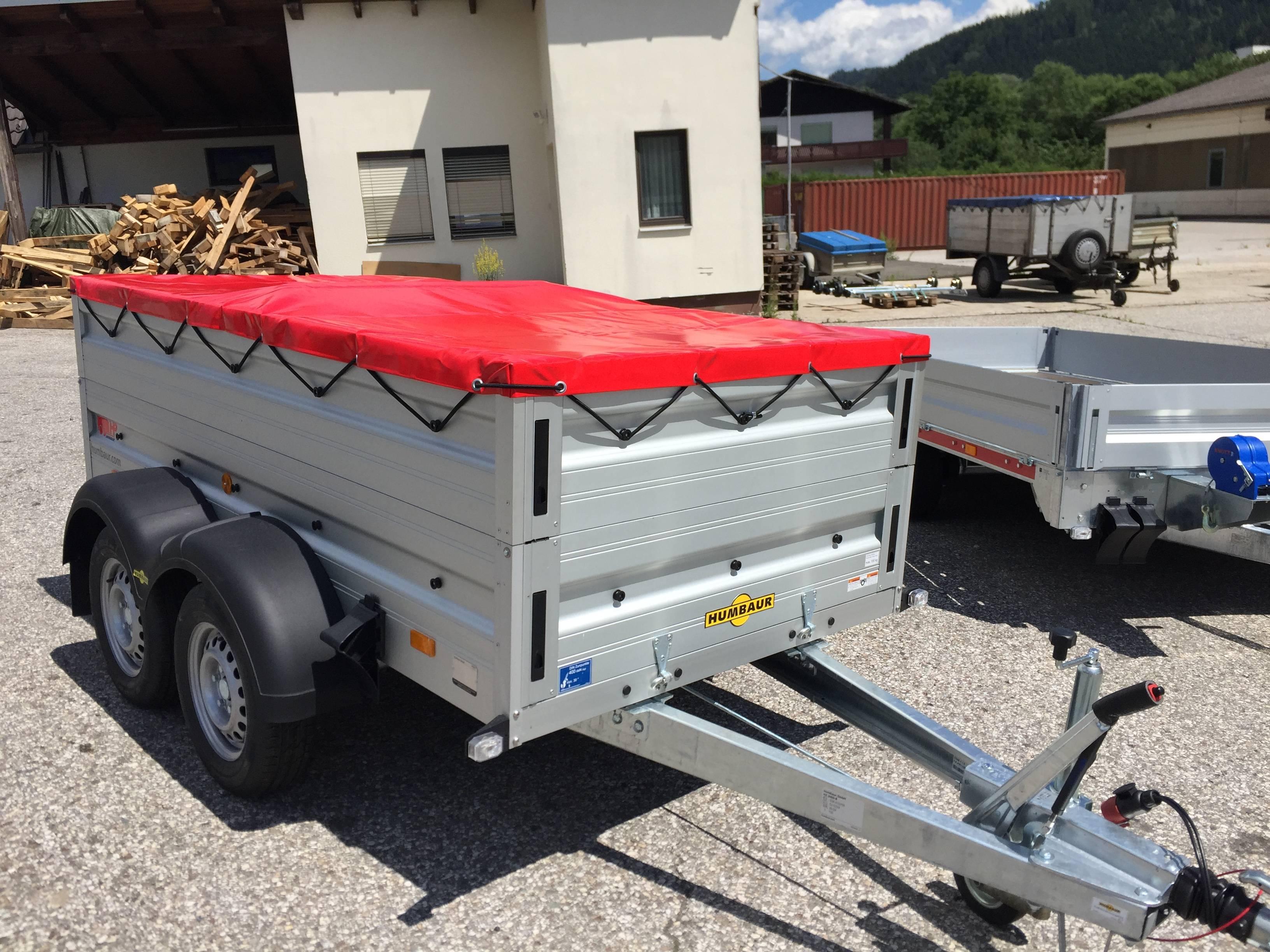 Aufkleber / Sticker -0,75t PKW Anhänger Gewicht Auto 750kg Kotflügel ...